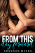From This Day Forward by Shannon Myers