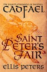 Saint Peter's Fair (Chronicles of Brother Cadfael, #4)