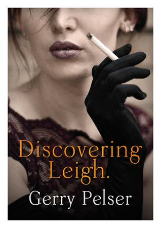 Discovering Leigh.
