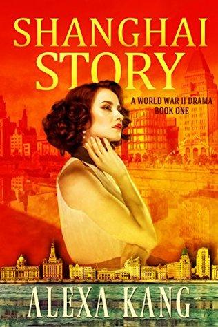 book cover of heroine in Paris