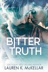 Bitter Truth (Broken Hearts Book 2)