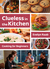 Clueless in the Kitchen: Co...