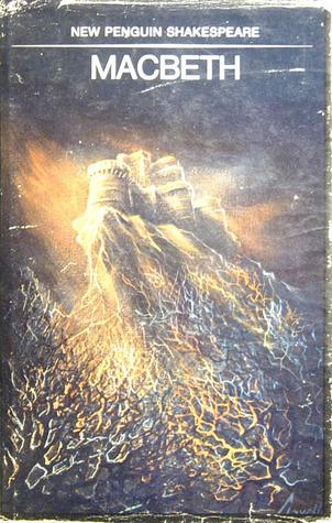 Macbeth (NEW PENGUIN SHAKESPEARE, #5)