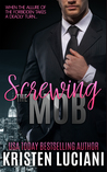 Screwing The Mob