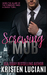 Screwing The Mob (The Mob L...