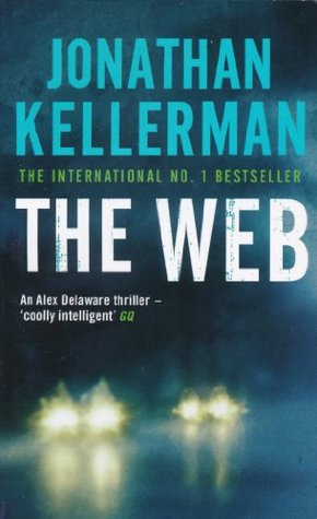 The Web Promotional Edition