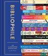 Bibliophile: An I...