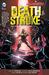Deathstroke, Vol. 2: Lobo Hunt