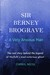 Sir Berney Brograve: A Very...