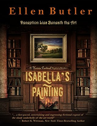 The art forger goodreads giveaways