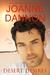 Desert Desires by Joanne Dannon