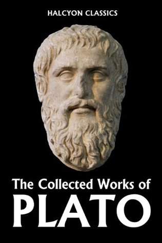 The Collected Works of Plato