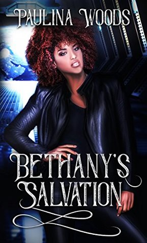 Bethany's Salvation