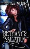 Bethany's Salvation