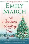 The Christmas Wishing Tree (Eternity Springs)
