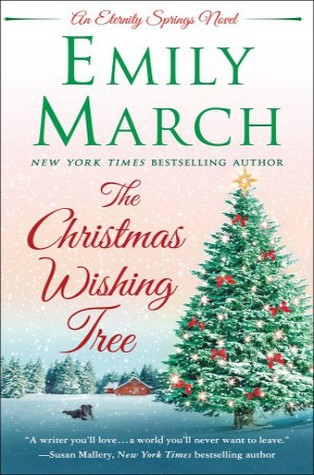 The Christmas Wishing Tree