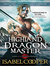 Highland Dragon Master (Dawn of the Highland Dragon, #3)