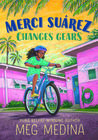 Merci Suárez Changes Gears audiobook download free