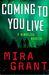 Coming to You Live (Newsfle...