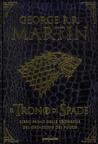 Il Trono di Spade by George R.R. Martin
