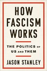 How Fascism Works...