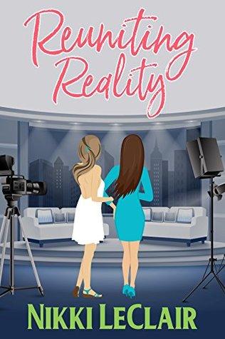 Reuniting Reality