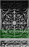 The Storyman: Sometimes Truth Is Stranger Than Fiction