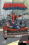 Deadpool by Gerry Duggan