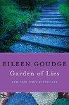 Garden of Lies (Garden of Lies, #1)