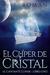 El Clíper de Cristal   (Moo...