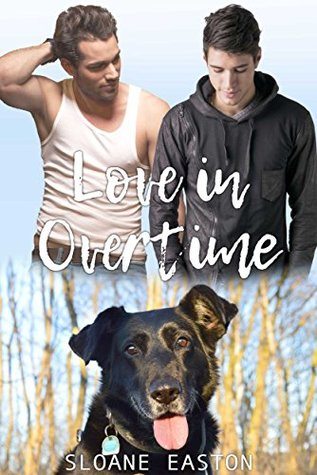 Love in Overtime