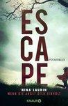 ESCAPE – Wenn die...