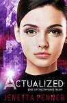 Actualized (Configured #3)