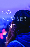 No Number Nine by F.J. Campbell