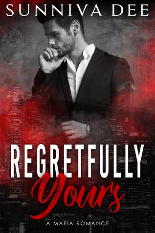 Regretfully Yours (Nascimbeni Duet #2)