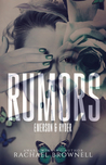Rumors, Episode 1