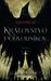 Kráľovstvo podvodníkov by Leigh Bardugo
