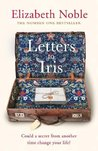 Letters to Iris: ...
