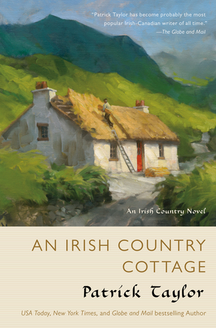 An Irish Country Cottage (Irish Country #13)