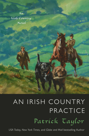 An irish country practice irish country 13 by patrick taylor fandeluxe Choice Image