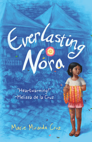 Image result for everlasting nora