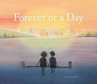 Image result for forever or a day
