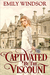 Captivated by the Viscount (The Captivating Debutantes, #1)