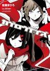 カゲロウデイズ 11 [Kagerou Days 11] (Kagerou Daze Manga, #11)