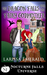 The Dragon Falls For The Fairy Godmother (Nocturne Falls Universe) by Larissa Emerald