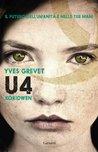 U4. Koridwen by Yves Grevet