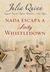 Nada Escapa a Lady Whistledown by Julia Quinn
