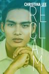 Reclaim (Under My Skin #3)