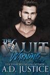 Warning (The Vault)