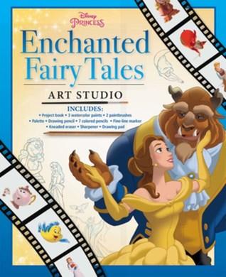 Telechargement Gratuit D Ebook En Ligne Disney Princess